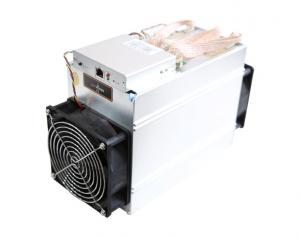 Фото  Asic miner Bitmain Antminer A3