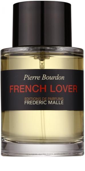 Frederic Malle French Lover edp 100 ml. унисекс ( TESTER )