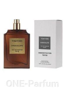 Духи Tom Ford Chocolate Tester 100 ml
