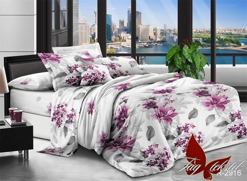 Комплект постельного белья R2916