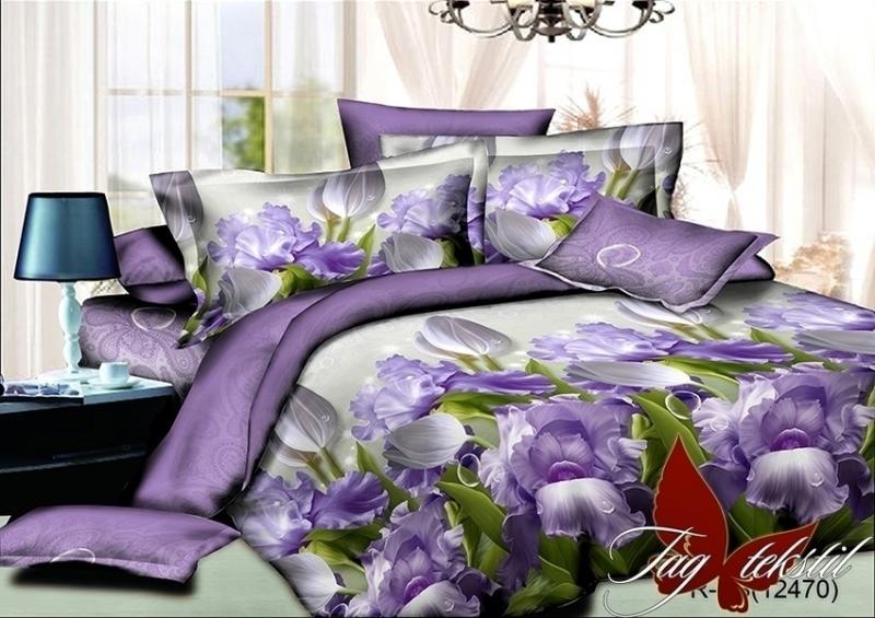 Комплект постельного белья R12470