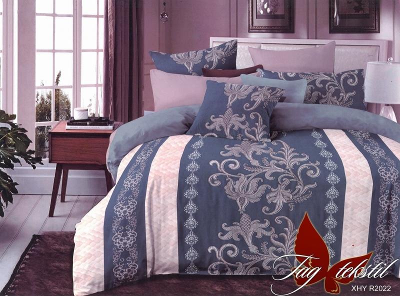 Комплект постельного белья R2022