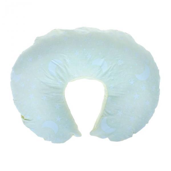 Подушка для кормления, чехол поликоттон