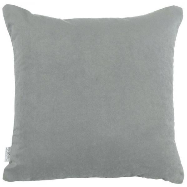 """Чехол для декоративной подушки """"Металлик"""", размер 45х45 см, P02-Z054/1"""