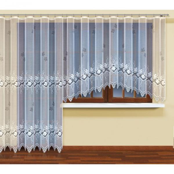 Комплект балконный: (300x160 см)+ (200x240 см) (222570)