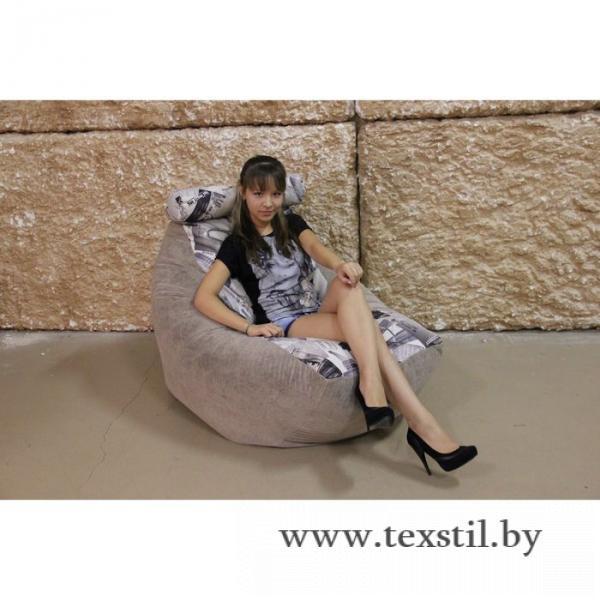 Фото Интерьер, Мебель, Мягкая мебель, Кресла Кресло
