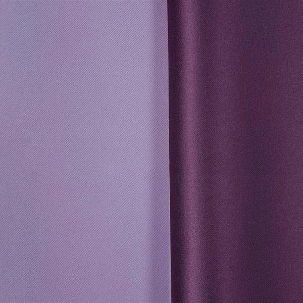 Ткань портьерная в рулоне, ширина 280 см., блэкаут 86160