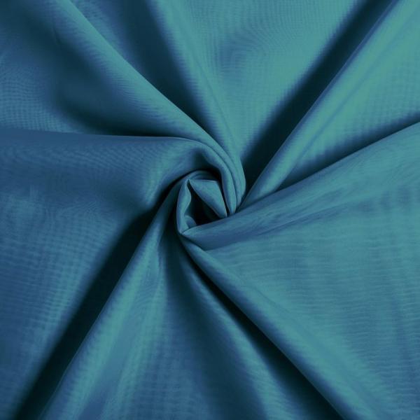Вуаль в рулоне, ширина 300 см., однотонная 45453