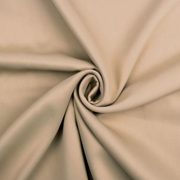 Ткань портьерная в рулоне, ширина 280 см., блэкаут 70478