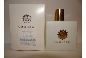 Фото  Тестер Amouage Honour Woman Eau de Parfum для женщин,100ml