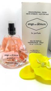 Фото  Тестер 100 мл Ange ou Demon Le Parfum ( ж )
