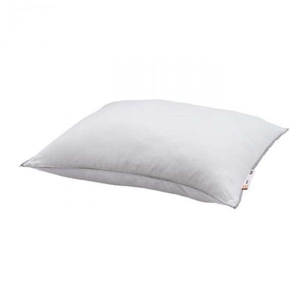Подушка мягкая ЭКСАГ