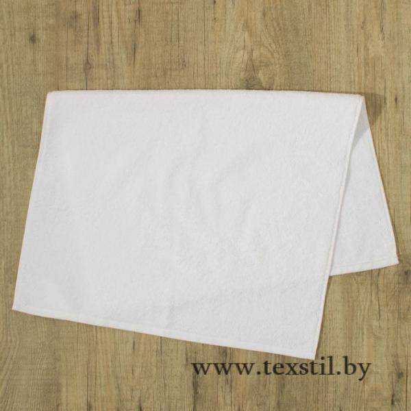 Фото Текстиль, Текстиль для гостиниц, Полотенца для гостиниц Полотенце махровое