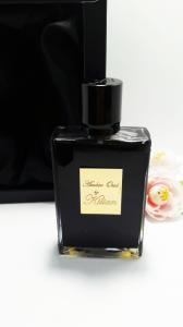 Фото  Тестер парфюмированной воды Amber Oud By Kilian для мужчин и женщин 50 мл