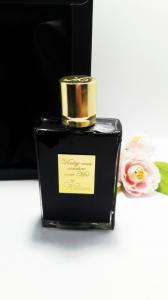 Фото  Тестер парфюмированной воды Voulez-Vous Coucher Avec Moi By Kilian для мужчин и женщин 50 мл