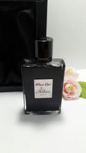 Фото  Тестер парфюмированной воды Pearl Oud By Kilian для мужчин и женщин 50 мл
