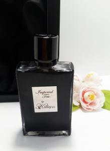Фото  Тестер парфюмированной воды Imperial Tea By Kilian для мужчин и женщин 50 мл