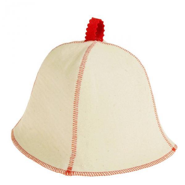 Банна шапка «Холи»