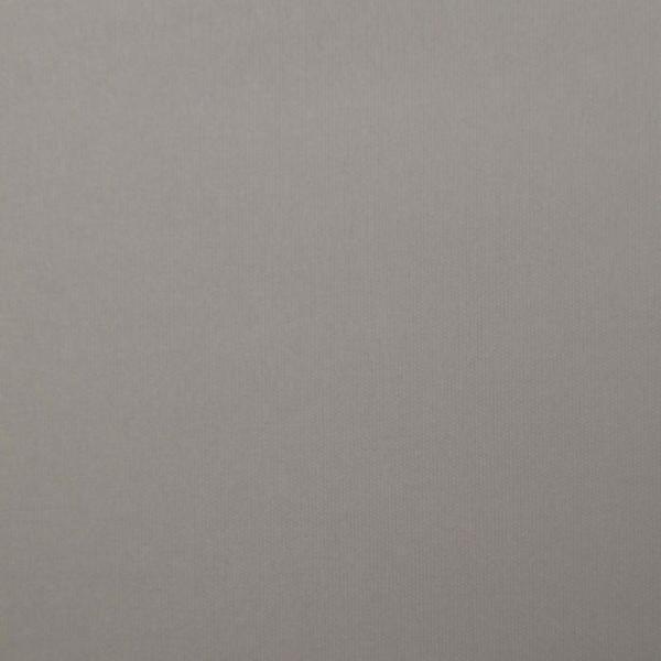 Ткань курточная ТАСЛАН 185Т, цвет светло-серый, 80 пог. м.