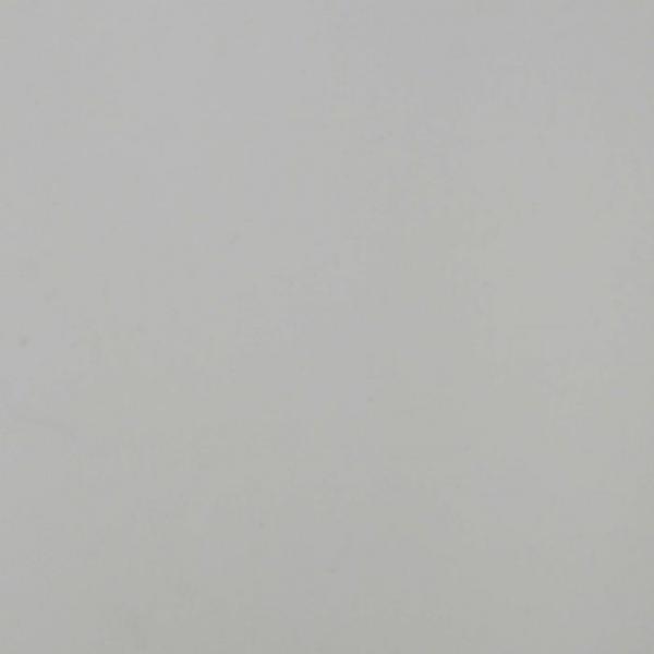 Ткань курточная ТАСЛАН 189Т, цвет белый, 80 пог. м.
