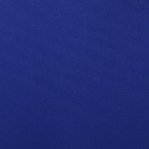 Ткань курточная ХАЙТЕК УЛЬТРА, цвет василёк, 80 пог. м.