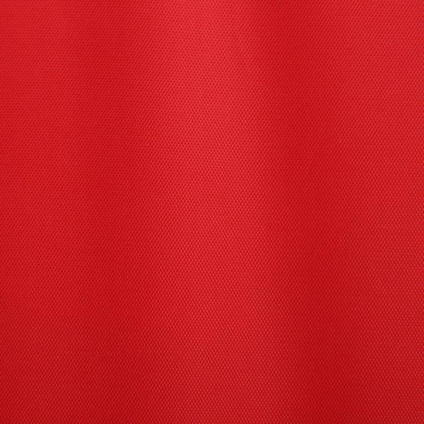 Ткань плащевая ОКСФОРД 210, ПУ 1000, цвет красный, 95 пог. м.