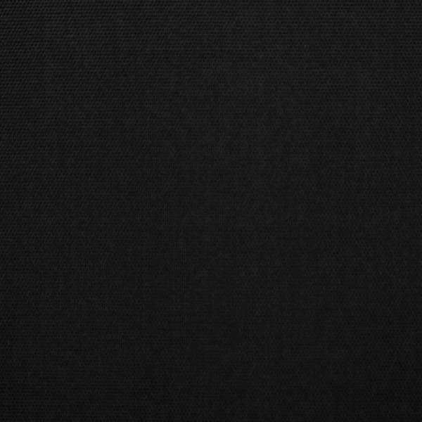 Ткань плащевая ОКСФОРД 240Т, ПУ 2000, цвет чёрный, 95 пог. м.