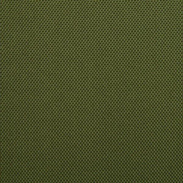 Ткань ОКСФОРД 600D, ПУ 1000, цвет хаки, 95 пог. м.