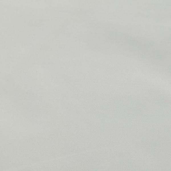 Ткань подкладочная БАРЬЕР ветрозащитная пуходержащая, цвет белый, 130 пог. м.
