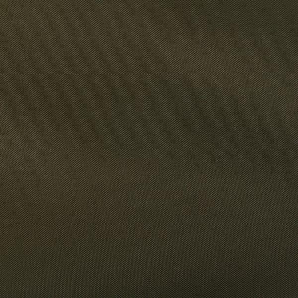 Ткань подкладочная 190Т СУПЕР, цвет хаки, 130 пог. м.