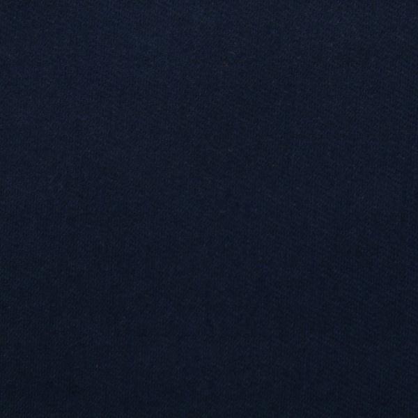 Ткань для спецодежды Балтекс-1, цвет тёмно-синий, 75 пог. м.