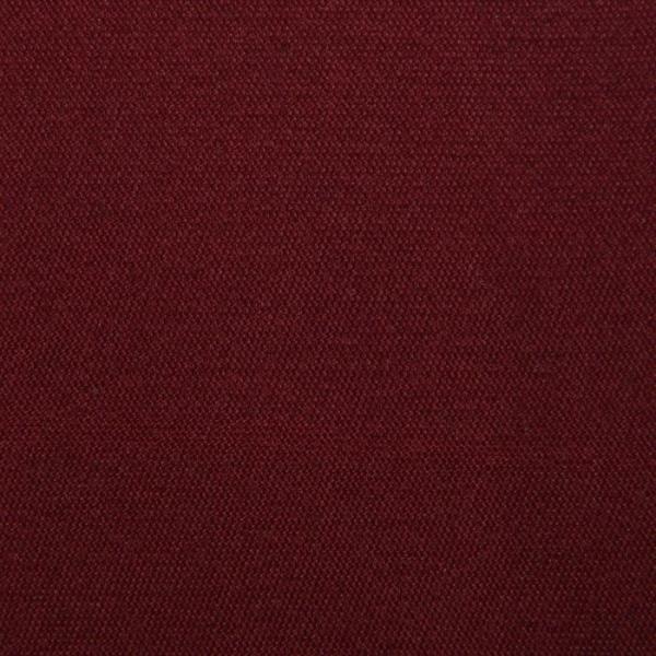Ткань для спецодежды Темп-1, цвет бордо, 75 пог. м.