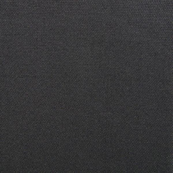 Ткань для спецодежды Темп-1, цвет серый, 75 пог. м.