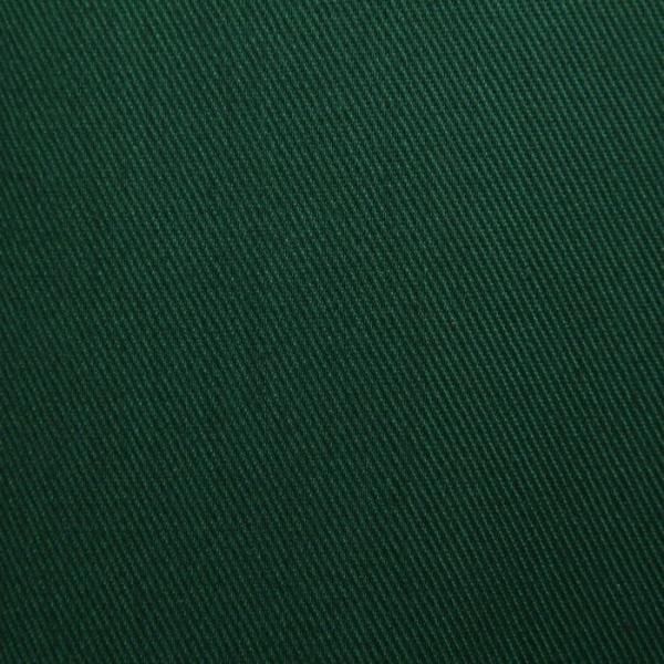 Ткань для спецодежды Темп-200, цвет зелёный, 75 пог. м.