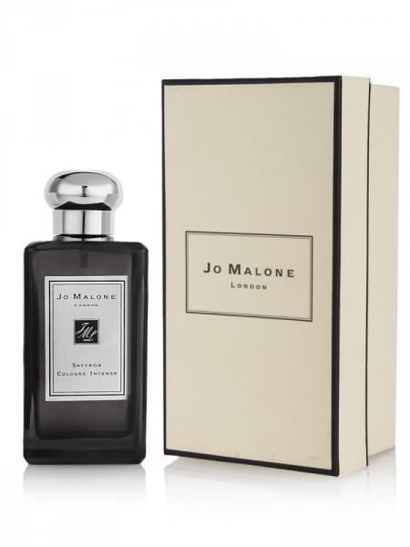 Jo Malone Saffron edc 100 ml. унисекс ( TESTER )