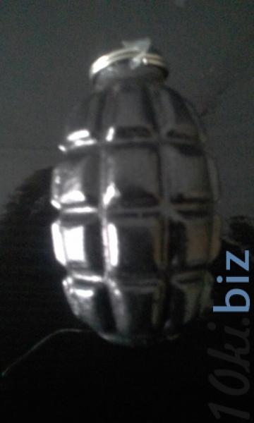 """Страйкбол,пентбол,военные игры """"иммитатор Ф1 пластик-граната""""-2"""