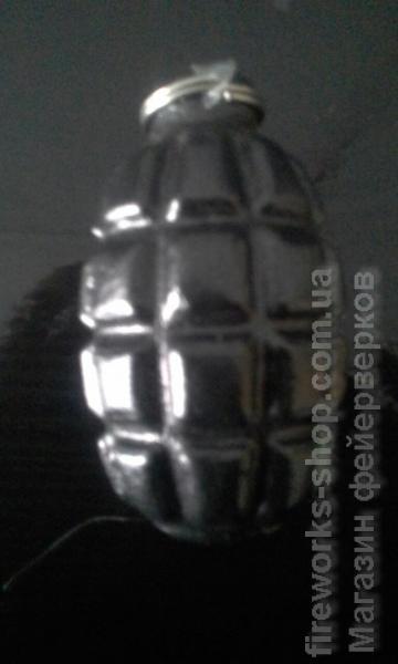 Фото Пиротехника для страйкбола Страйкбол,пентбол,военные игры