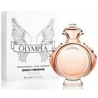 Фото  Тестер женской парфюмированной воды Olympea Paco Rabanne