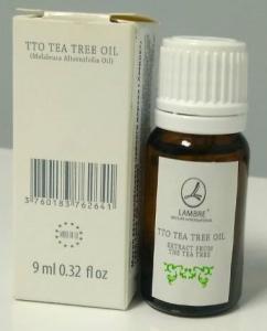 Фото Супер предложение , Разное Масло чайного дерева Lambre (9мл)