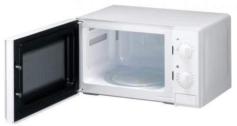 Микроволновая печь Daewoo KOR-6607W (белый)
