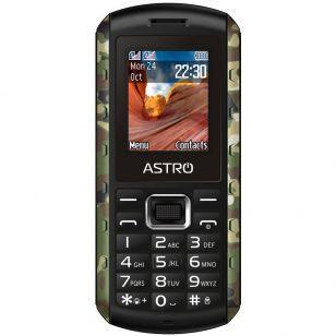Astro A180 RX Black Camo