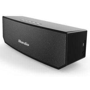 Bluedio BS-3 (Bluetooth 4.1)