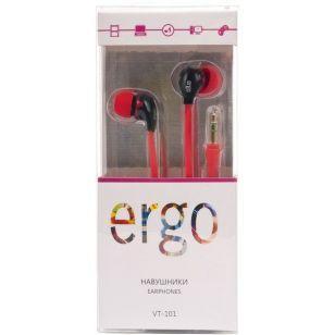 ERGO VT-101Red
