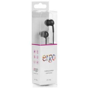 ERGO VT-701 Grey