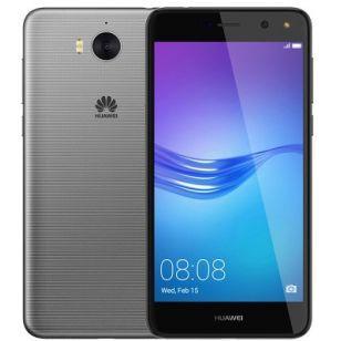 Huawei Y5 (2017) Grey