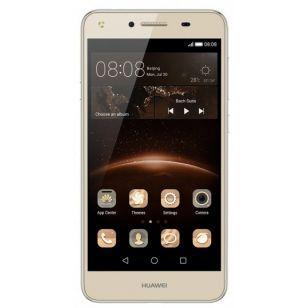 Huawei Y5 II Dual Gold