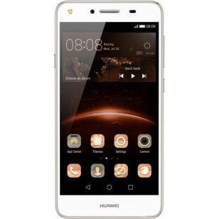 Huawei Y5 II Dual Pink