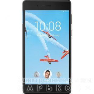 Lenovo Tab 7 TB-7304I 7 16GB 3G - Lenovo  на рынке Барабашова
