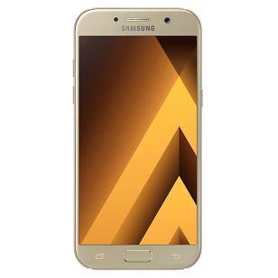 Samsung A520F Galaxy A5 (2017) Gold Sand