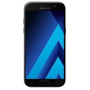 Samsung A520F Galaxy A5 Duos ZKD Black